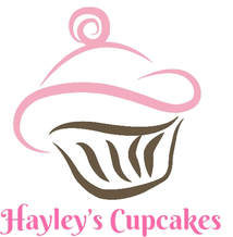 Cupcake baker in henley on thames Hayleys